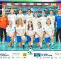 Heist-op-den-Berg heeft nu een echte handbalclub! (persbericht)