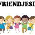 Vriendjesdag maandag 23 september!